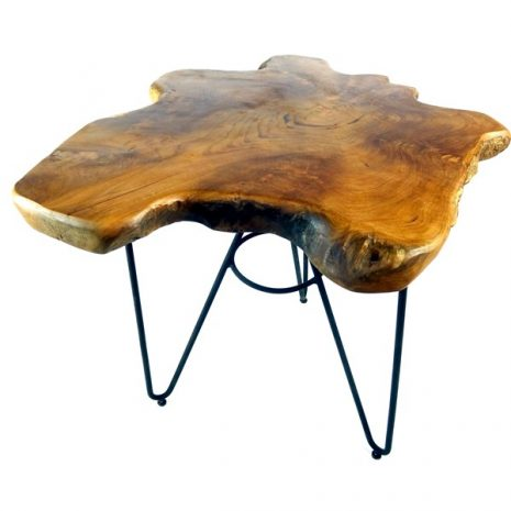 PJ_MAK_MJ510 Malang Teak Root Side Table_004