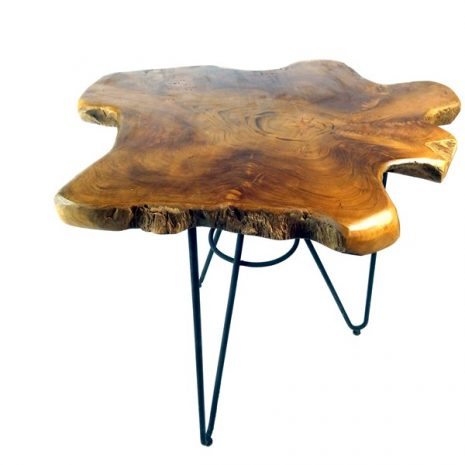 PJ_MAK_MJ510 Malang Teak Root Side Table_005