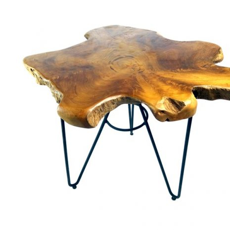 PJ_MAK_MJ510 Malang Teak Root Side Table_006