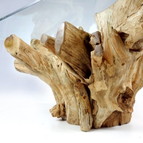PJ_MAK_MJ544 Batu Large Rect Teak Root Glass Top CT W100 H47 D70cm_007
