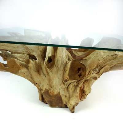 PJ_MAK_MJ544 Batu Large Rect Teak Root Glass Top CT W100 H47 D70cm_0013