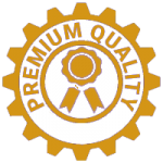 Premium Quality Gear Wheel
