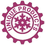 Unique Products Gear Wheel