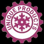 Unique Products Gear Wheel