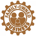 Why Rattan and Teak - family Owned Business