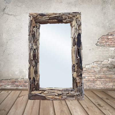 PJ_MAK_MB58 Large Drift Mirror w60 h100cm 003