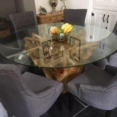 PJ_MAK_MJ201_150cm-Round-Dining-Table_003