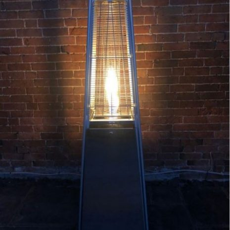 KH_PATLIFE51-Junior-Tambora-Patio-Heater-Flame