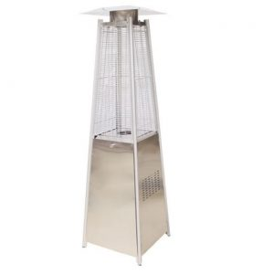 KH_PATLIFE51-Junior-Tambora-Patio-Heater-White-Screen