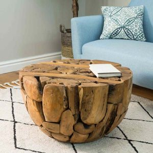 PJ_BB_63WAL - Ofili Reclaimed Teak Root Coffee Table in context