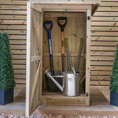 Superior Small Garden Shed Garden Tools