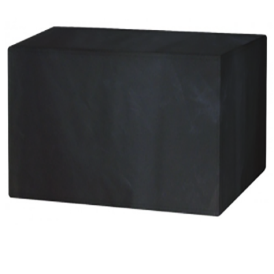 Rectangular table cover