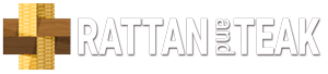 Rattan and Teak Company Logo