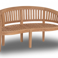 Furniture - half-moon-garden-bench1.png