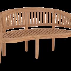 Furniture - half-moon-garden-bench1.png